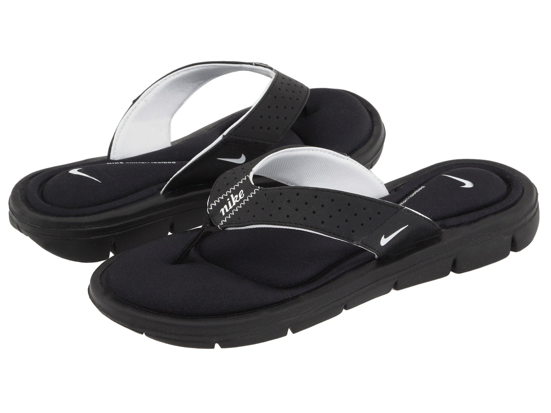 Nike Comfort Thong At 6Pm-2058