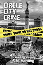 Circle City Crime