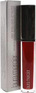 Laura Mercier Paint Wash Liquid Lip Colour - #Red Brick, 0.2 oz