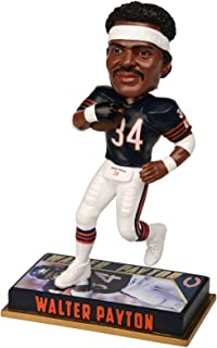 Forever Collectibles NFL Football Retired Player 8