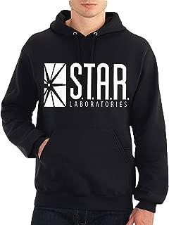 Best black star hoodie Reviews