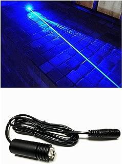 2 watt laser kit