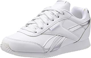 separation shoes 53b4c ec8e3 Reebok Royal Cljog 2, Chaussures de Running Fille
