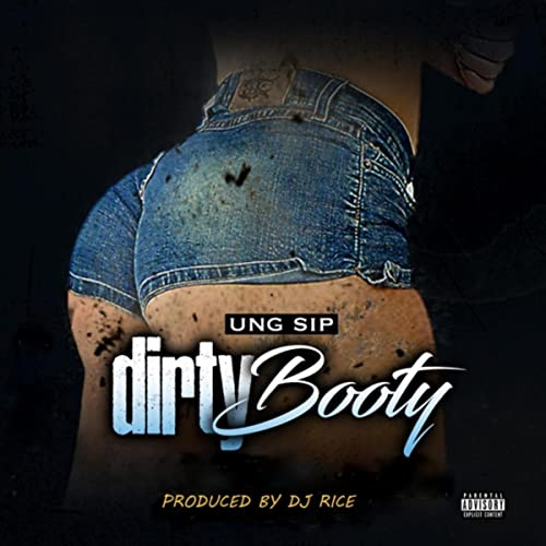 Dirty Booty