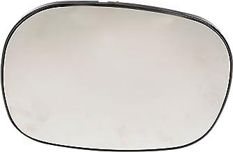 Dorman 56256 Door Mirror Glass for Select Dodge Models
