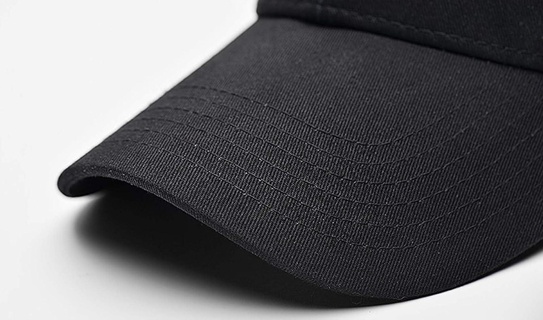 Sober AF Flag Adjustable Baseball Cap Sport Cap for Men and Womens