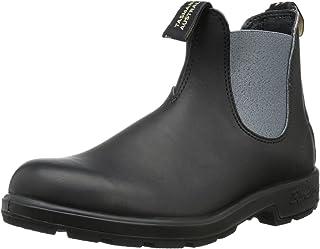 [ブランドストーン] ブーツ BS577 メンズ