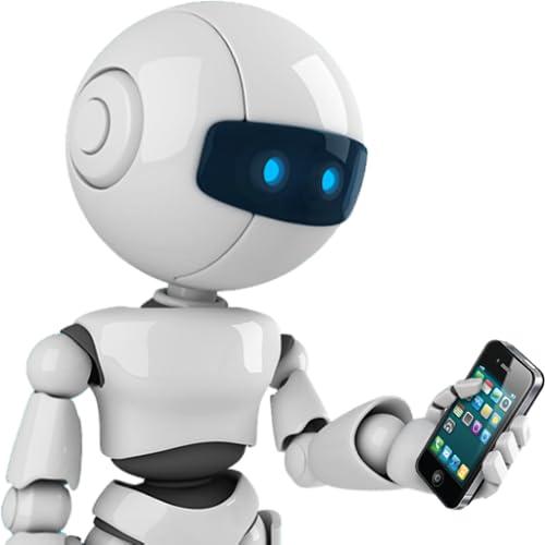 Tap Robot