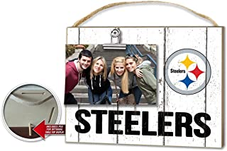Best pittsburgh steelers team photo Reviews