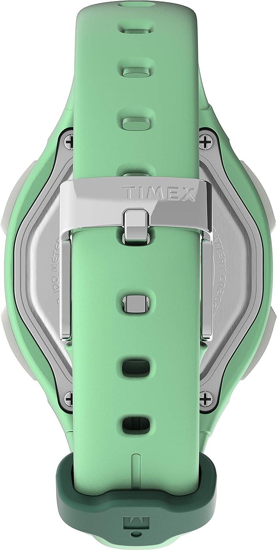 Timex Womens Ironman Transit 33mm Watch