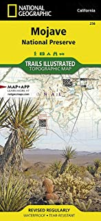 Best mojave road trail Reviews