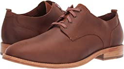 c816d567d1c Men s Cole Haan Latest Styles + FREE SHIPPING