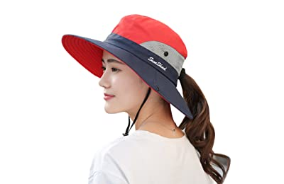 451d3465838d4 Best Rated in Women s Novelty Beanies   Knit Hats   Helpful Customer ...
