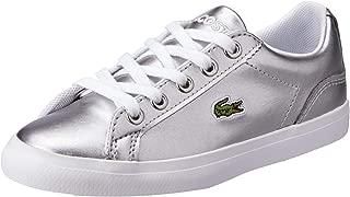 Lacoste Lerond 119 4 Fashion Shoes