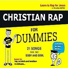 Christian Rap for Dummies