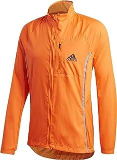 adidas Men's Adi Runner Jacke Jacket