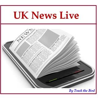UK News Live