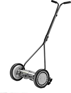 Best great deals on riding lawn mowers Reviews