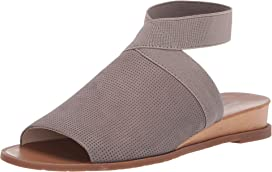 32170d3bc361 Kenneth Cole New York Hannon Elastic at Zappos.com