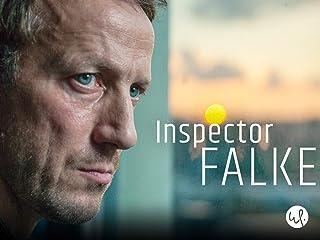 Inspector Falke