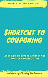 $hortcut To Couponing
