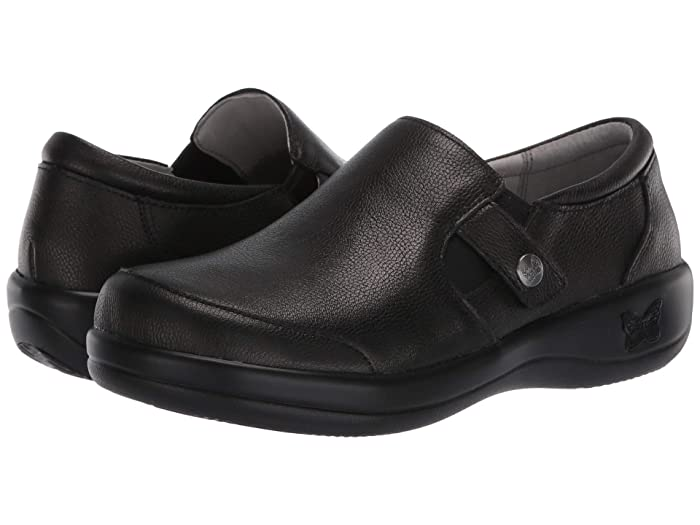 Alegria  Paityn (Upgrade Black) Womens  Shoes