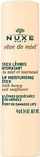 Nuxe Reve De Miel Lip Stick, 4 g