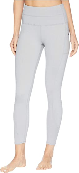 Go Walk Go Flex Balance High-Waisted 7/8 Leggings
