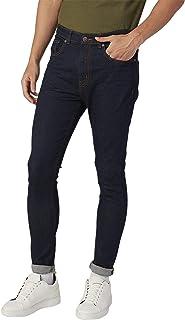 Lee Cooper Men 8601075 SKINNY Trousers