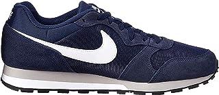 Nike MD Runner 2-749794, Scarpe da Corsa Uomo