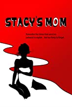Best stacys mom movie Reviews