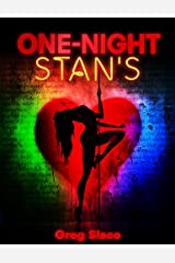 One-Night Stan's Kindle Edition
