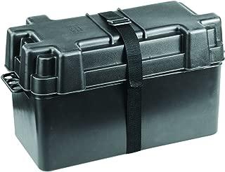 NuovaRade Recargable boxup a 120Ah tamaño 15,2