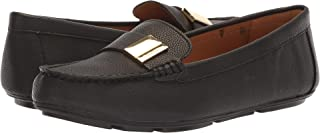 Women's Feather Loafer Flat Women's Bocca Women's Lisa