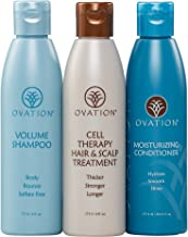 Ovation Balance Cell Therapy 6 oz. System