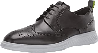 ECCO St.1hybridlite, Brogues Homme
