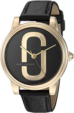 Marc Jacobs - Corie - MJ1578