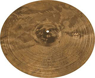Sabian Cymbal Variety Package 21880A