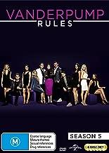 vanderpump rules season 1 cast