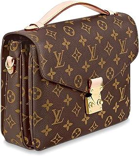d76ad4a700 Amazon.com: Louis Vuitton Bag - Crossbody Bags / Handbags & Wallets ...