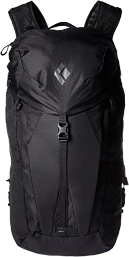 Bolt 24 Backpack