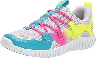 Kids' Playgruv V1 Running Shoe