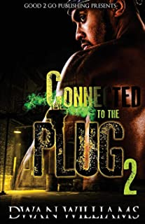 Connected to the plug 2