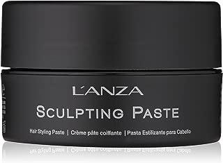 L'ANZA Healing Style Sculpting Paste, 3.4 oz.