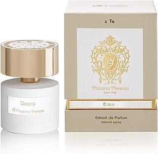 Tiziana Terenzi Draco For Unisex 100ml - Extrait De Parfum