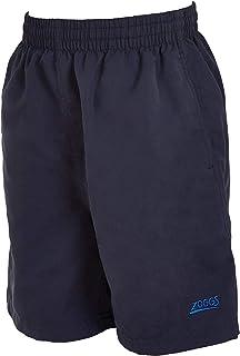 Zoggs Boys Penrith Shorts