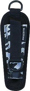 Bluestorm(ブルーストーム) ライフジャケット用 プライヤーホルダー BSJ-PH1 ブラック