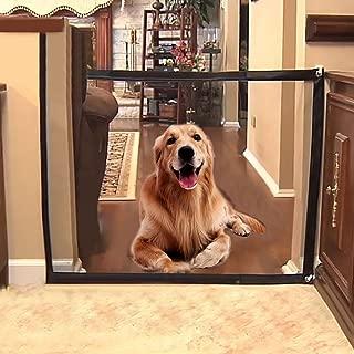 gate safeguard