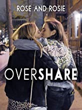 Best rose and rosie documentary Reviews