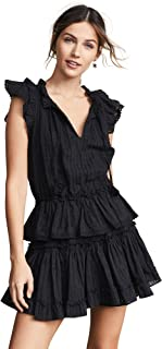 Misa Women's Lillian Dress